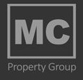 MC Property Group – Property Management Services Melbourne