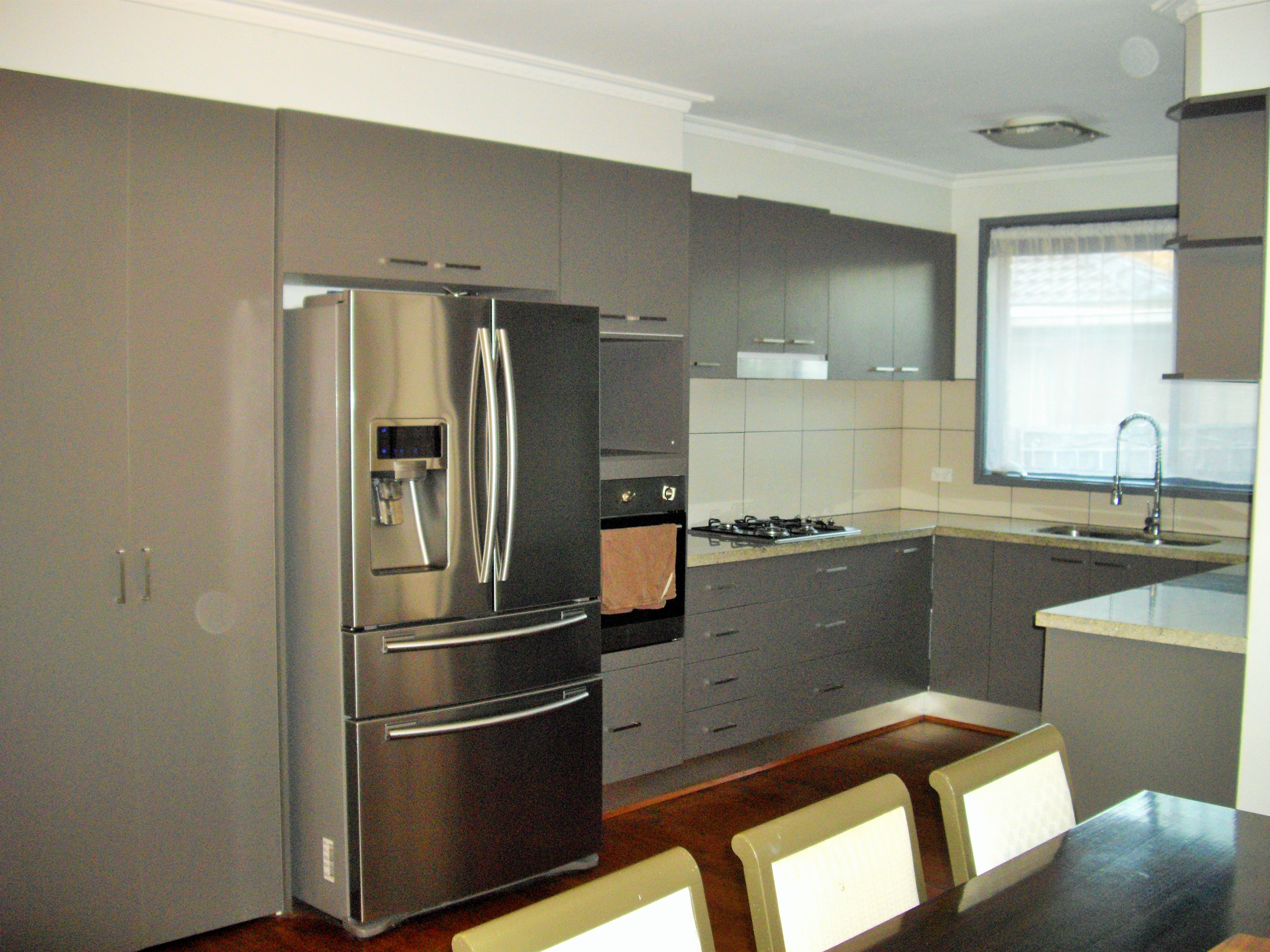Leased-Lovely Refurbished Home